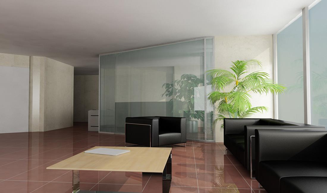 Ogni elemento di arredo è pensato e progettato in funzione di armonizzazione degli spazi