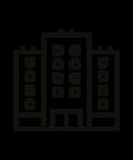 edifici-direzionali