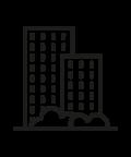 edifici-residenziali