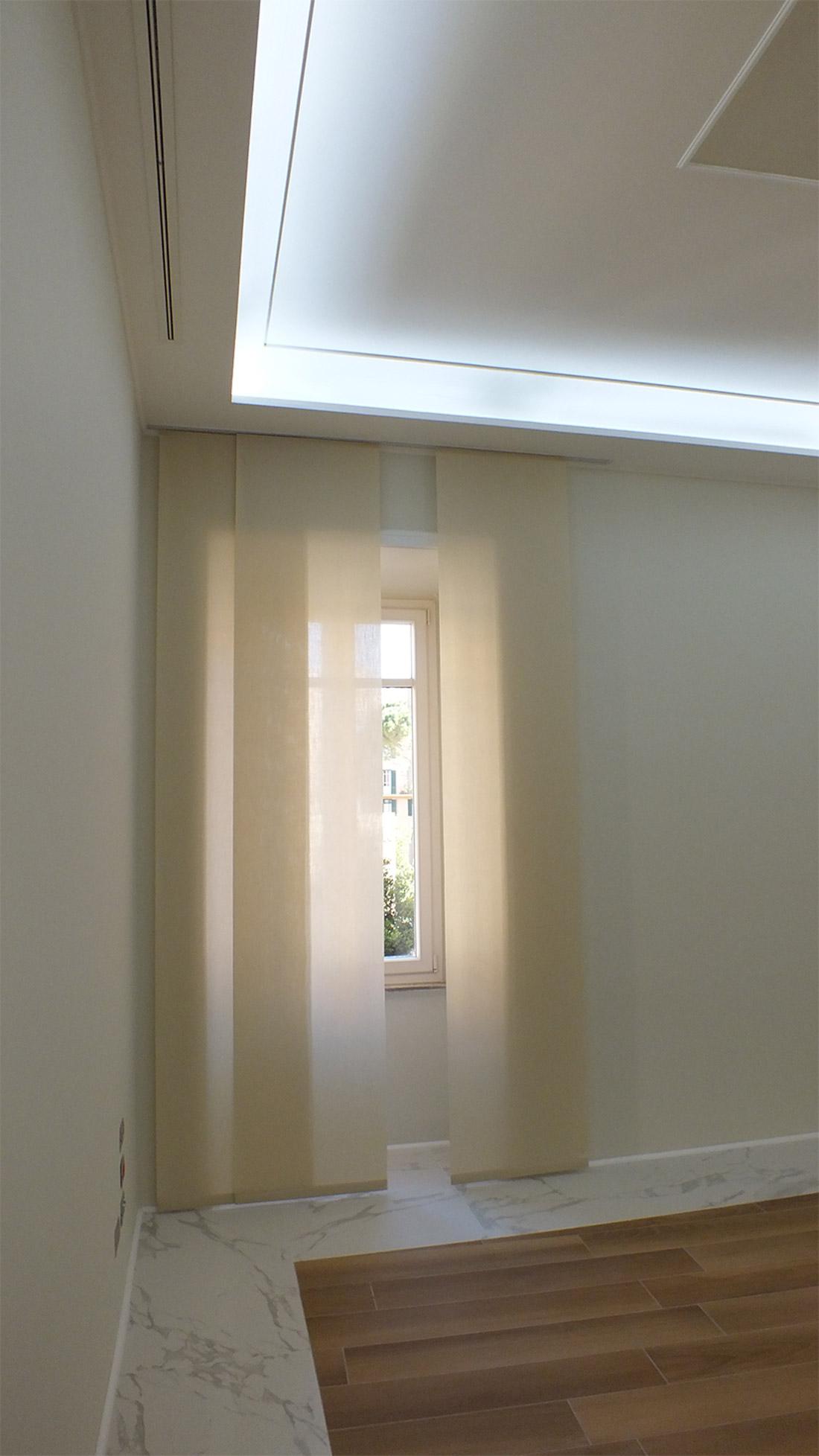La maestria di Bioedol si nota anche in termini di interior design
