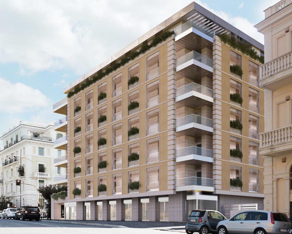 VIA-BERTOLONI-palazzo-pitagora