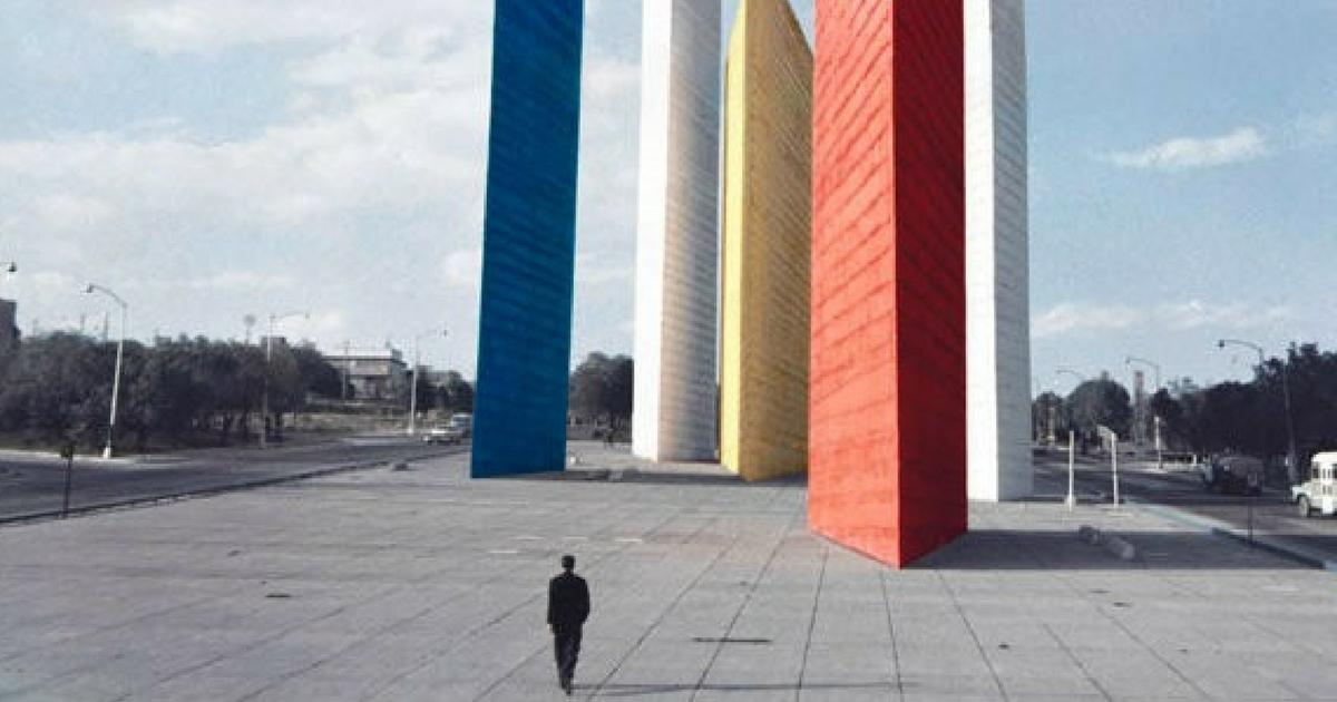 Biennale d'Orlèans
