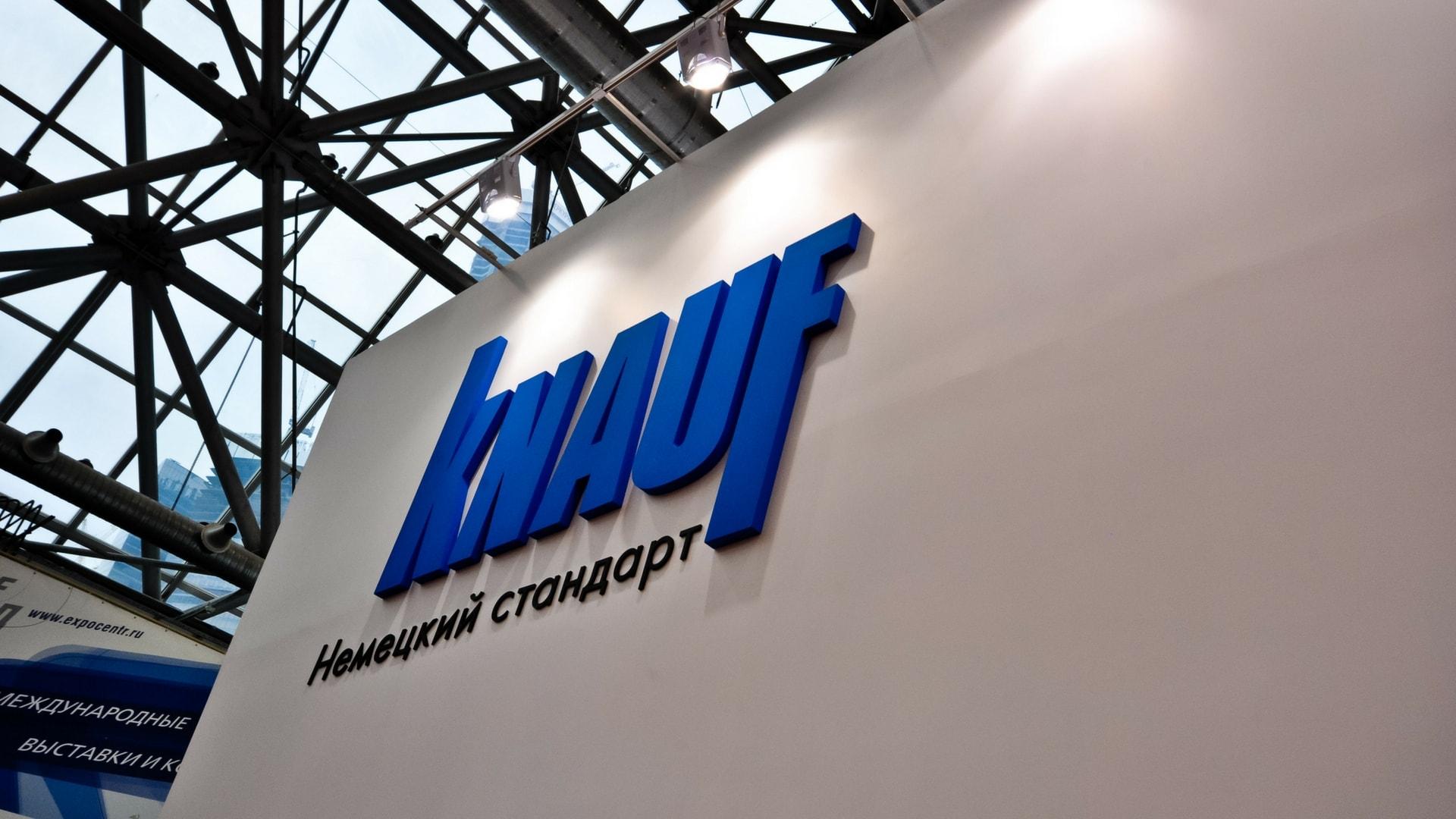 Knauf i vantaggi del sistema costruttivo a secco bioedil