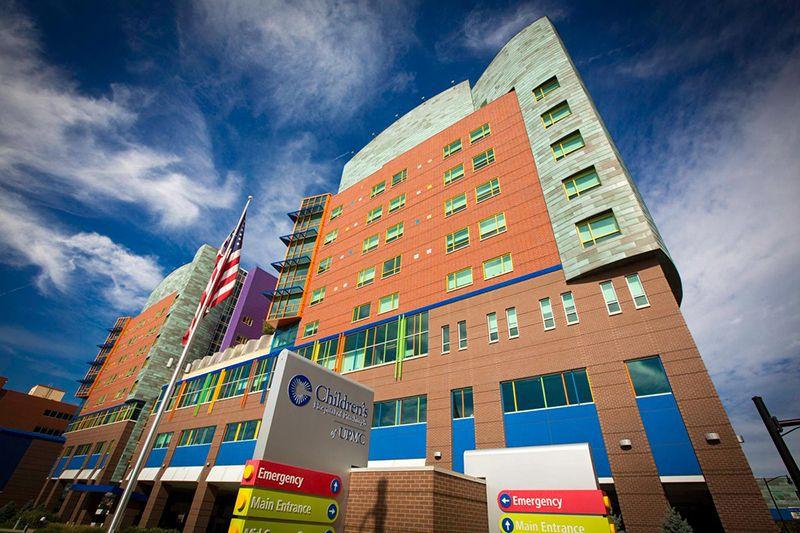 ospedali-sostenibili