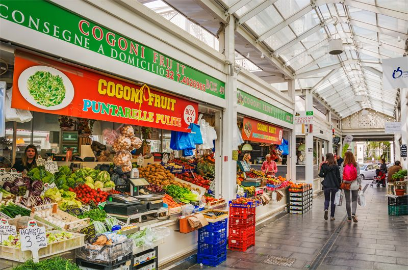 mercato-Testaccio-Roma