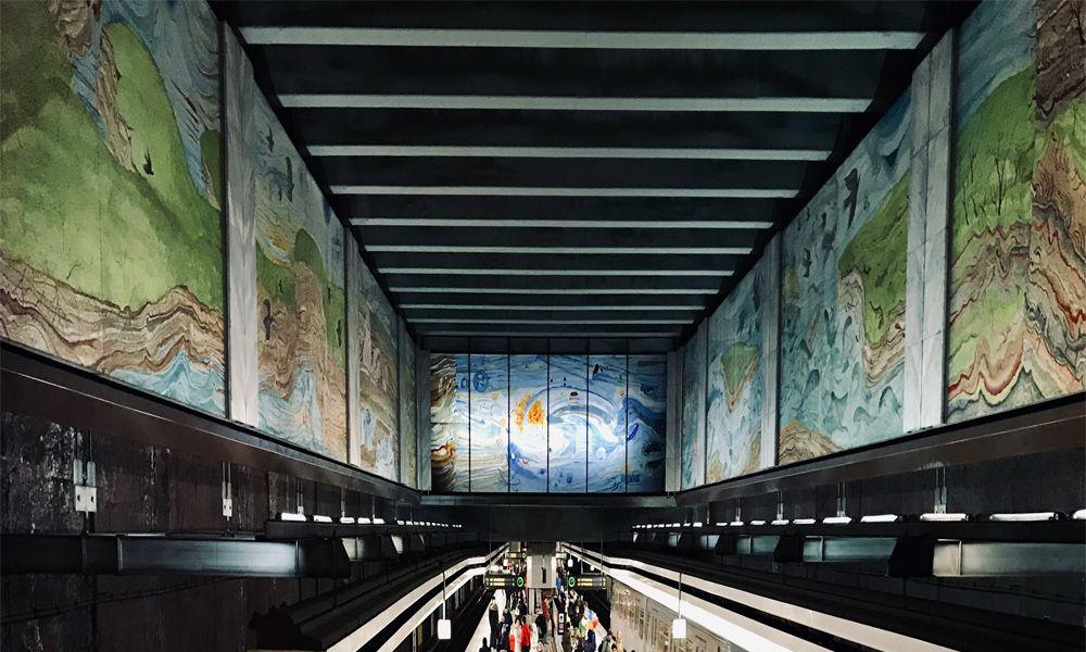 metropolitana-Volkstheater-Vienna
