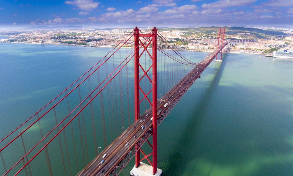 ponte-Lisbona