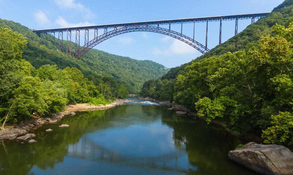 ponte-Virginia