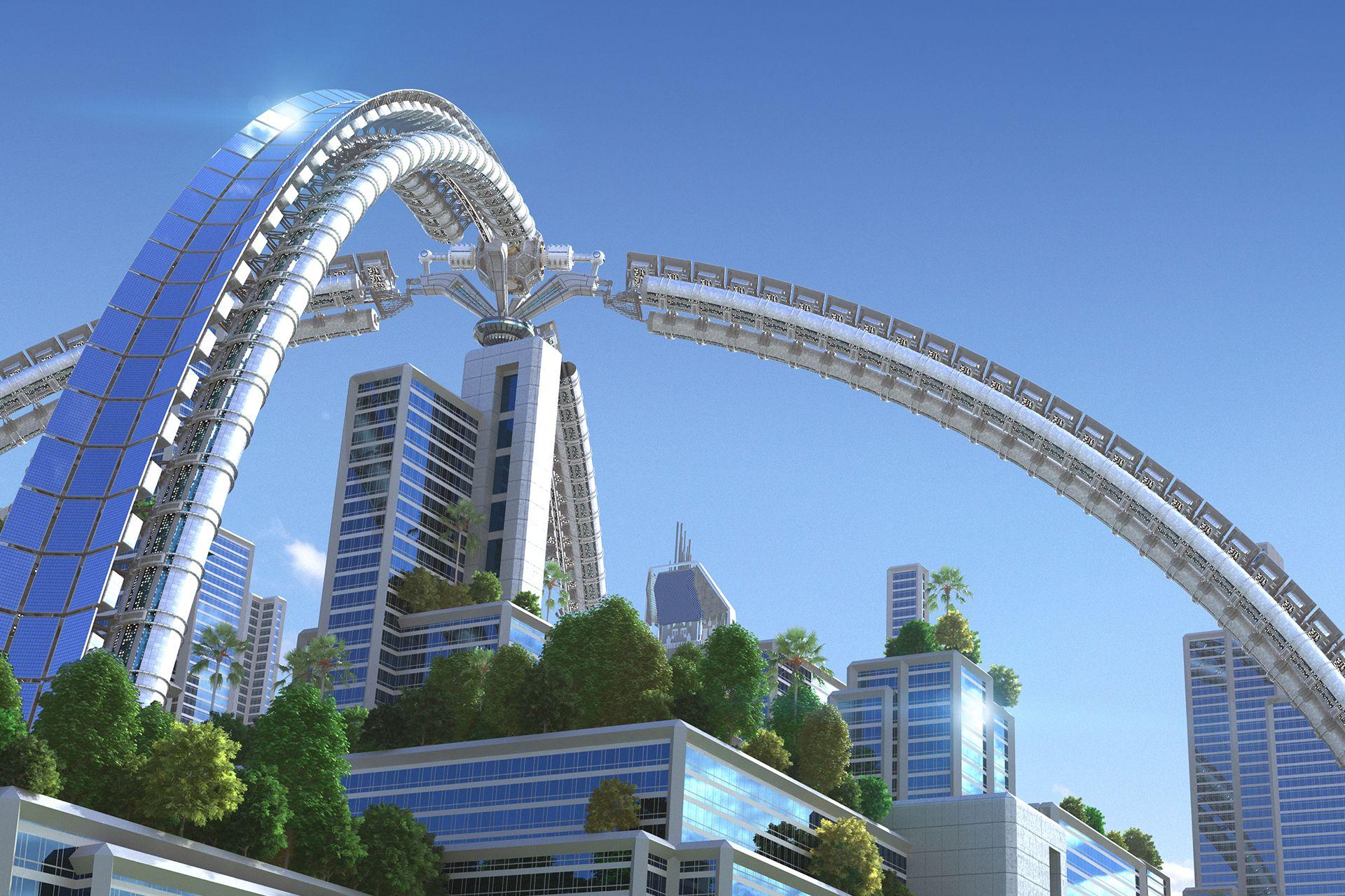 Architettura e sostenibilità
