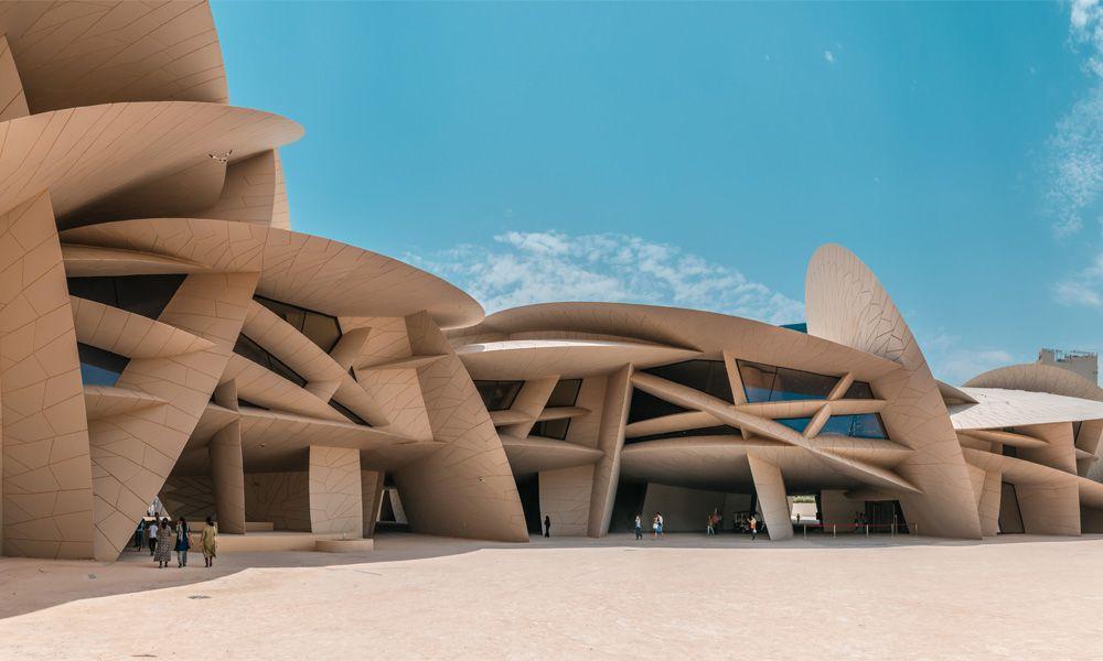 qatar-emirati