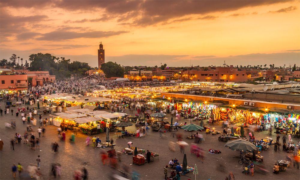 jamaa-el-fnaa-marrakech