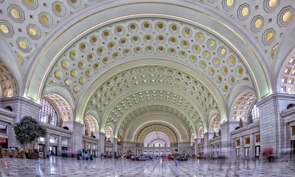union-station-Washington