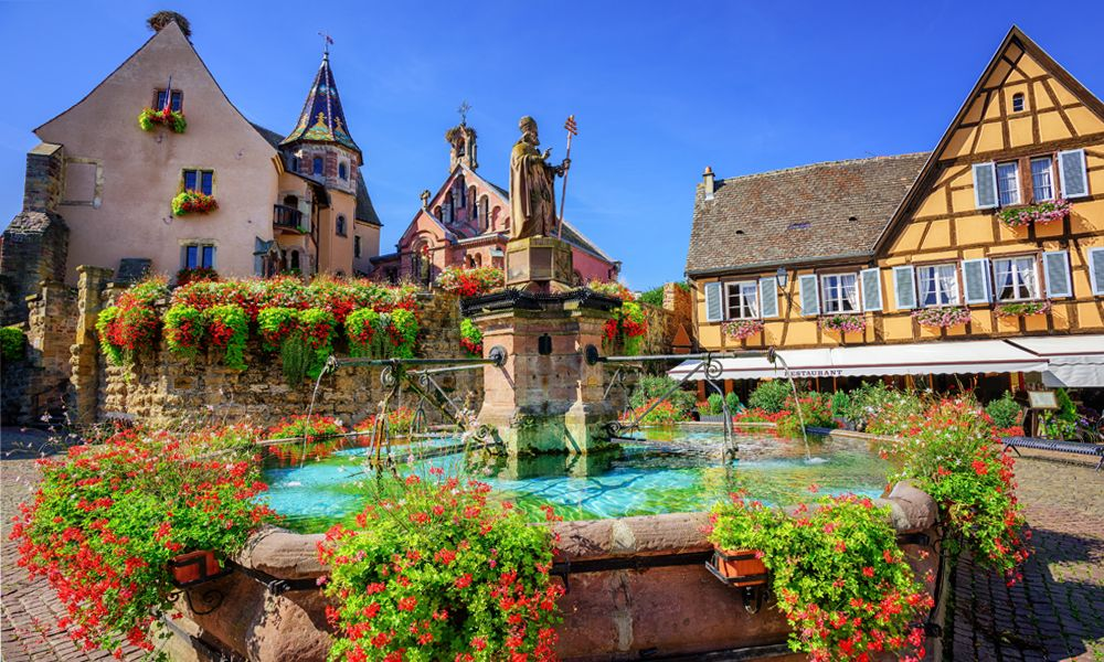 Eguisheim-fontana-Leone-IX