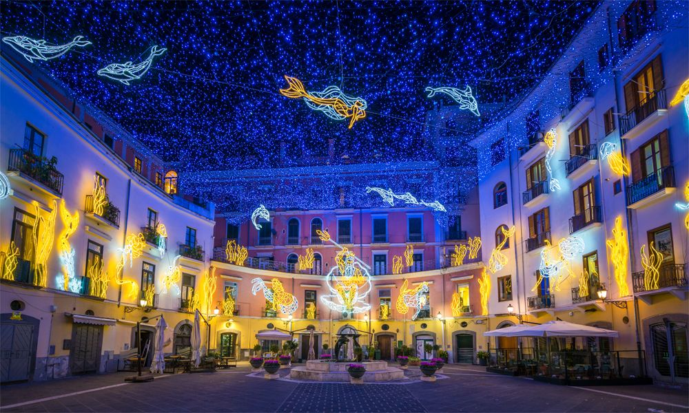 Salerno-luci-di-Natale