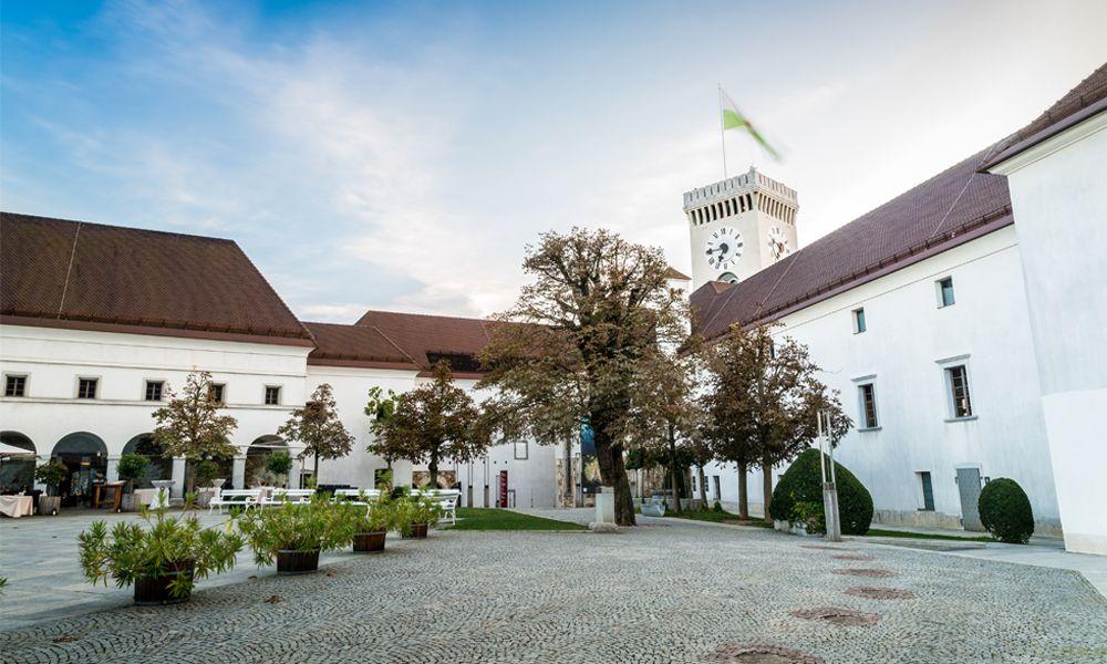 museo-architettura-Lubiana