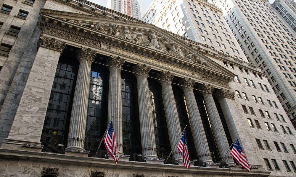 Wall-Street-New-York