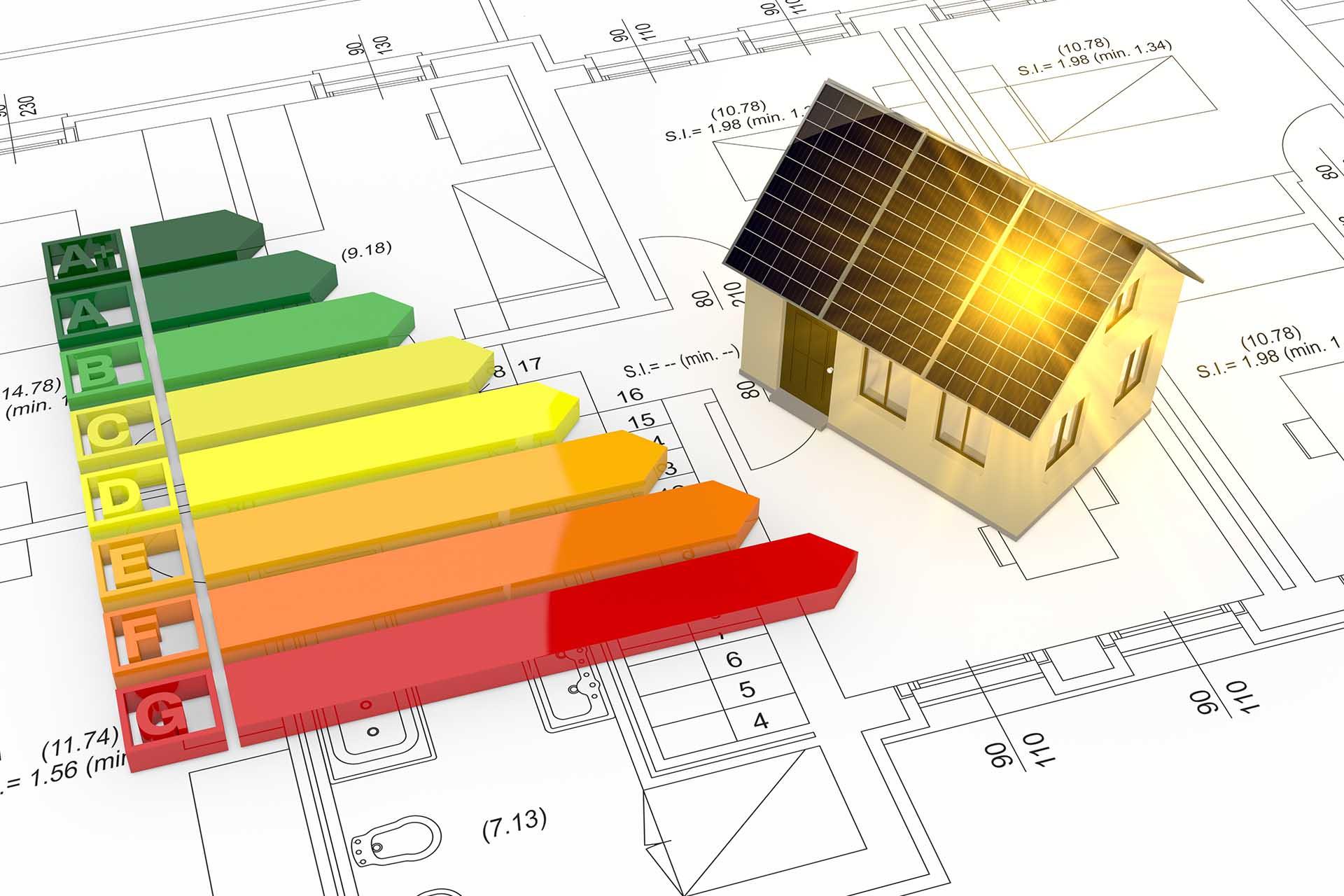 Superbonus 100% e incentivi edilizi