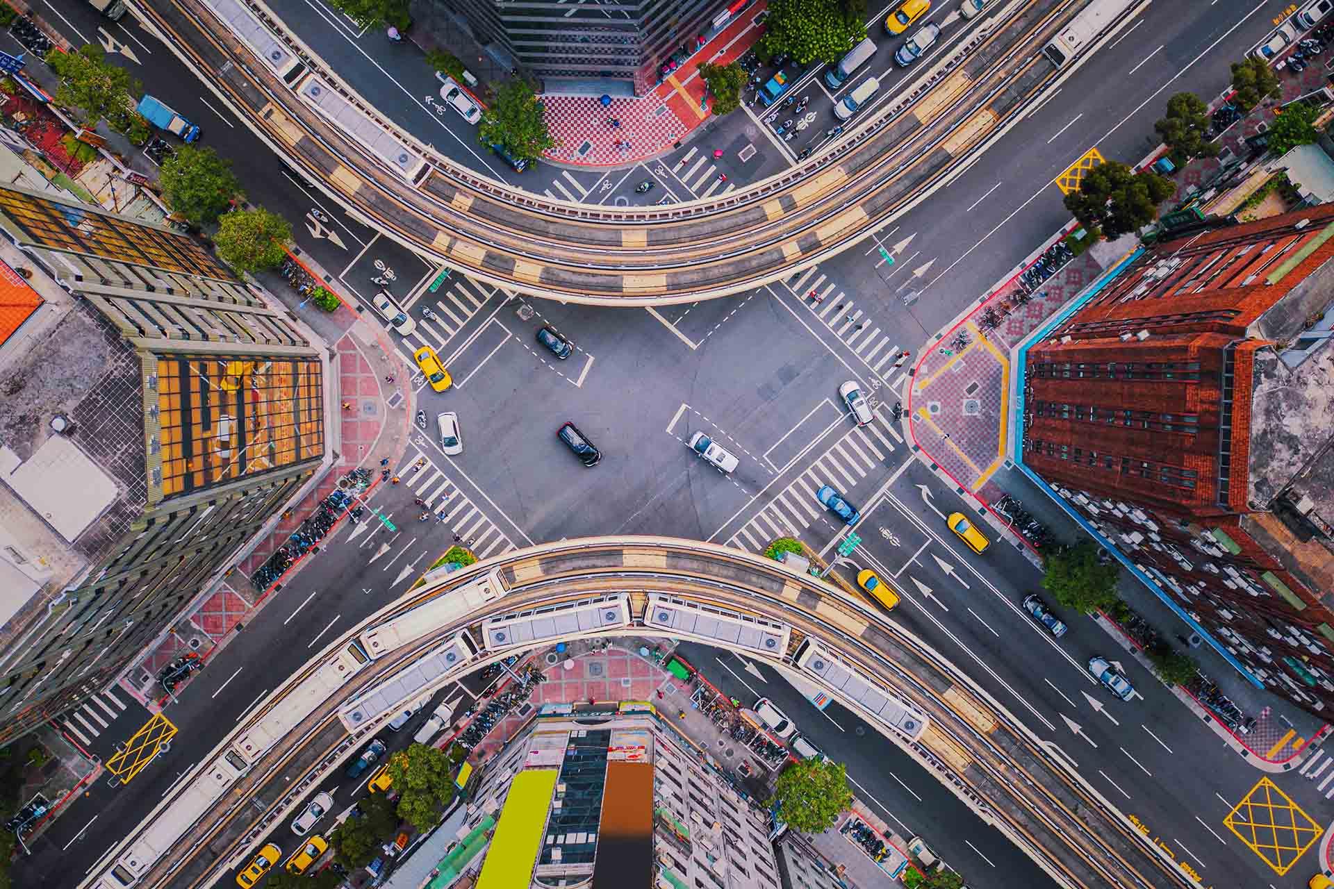 urbanizzazione futuro