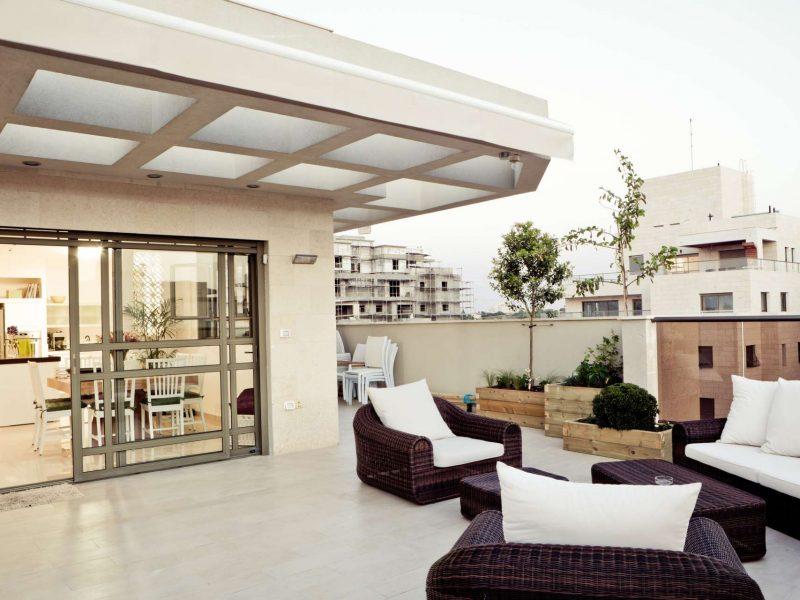 interior design e outdoor
