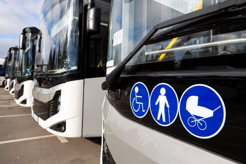 mobilità di genere